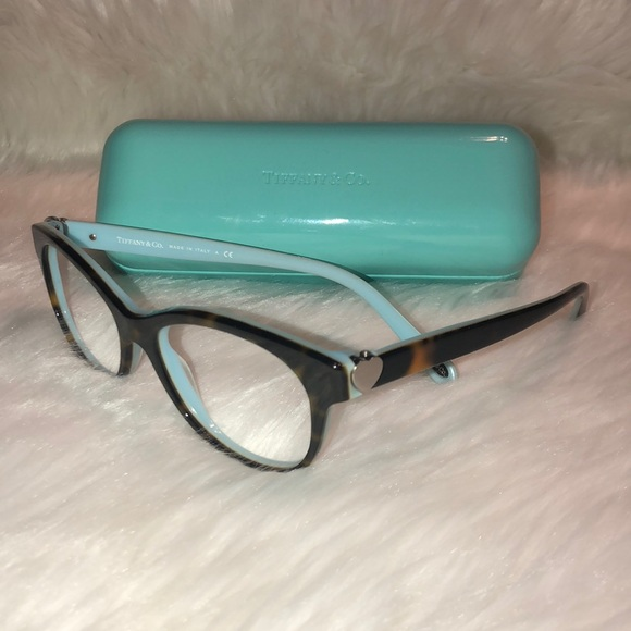 48b740ef383a ... Co. return to Tiffany glasses. M 5ba2eca3c89e1d487e74da5c. Other  Accessories ...